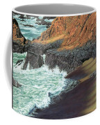 Primal Coffee Mug