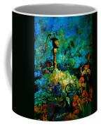 Primed For Service Coffee Mug