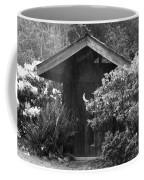 Primitive Nature Coffee Mug