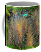 Primordial Plain Coffee Mug