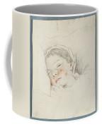 Prince Hoare The Baby Coffee Mug