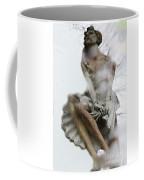Princess # 1. Coffee Mug