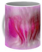 Princess Heart Coffee Mug