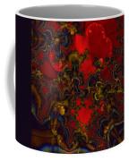 Prodigy Coffee Mug