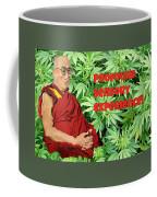 Profundity Coffee Mug