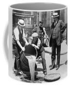 Prohibition, C1921 Coffee Mug