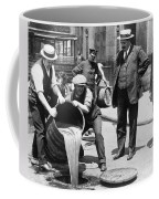 Prohibition, C1921 Coffee Mug
