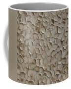 Proliferate Coffee Mug