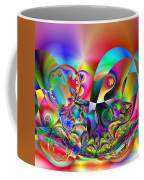 Prological Coffee Mug