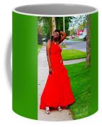 Prom Night 2 Coffee Mug