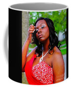 Prom Night 3 Coffee Mug
