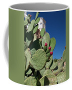 Promesas Cumplidas Coffee Mug