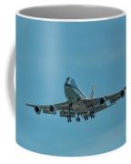 Prominent Symbol Of The American Presidency Coffee Mug