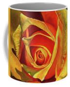 Promise Of A New Beginning Coffee Mug