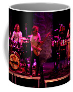 Promise Of The Real Rock Art Coffee Mug