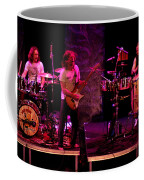 Promise Of The Real Rock Coffee Mug