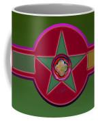 Promised Landscape Coffee Mug