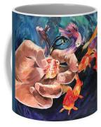 Propagate Coffee Mug