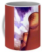 Prophecy Coffee Mug