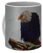 Prophetic Hunch Coffee Mug