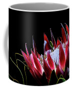Protea 1 Coffee Mug