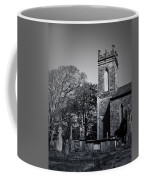 Protestant Church Macroom Ireland Coffee Mug