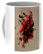 Protho Coffee Mug