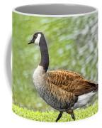 Proud Goose Coffee Mug