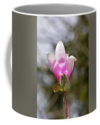 Proud Magnolia Coffee Mug