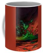 Proven True-digital Coffee Mug
