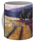 Provence Coffee Mug