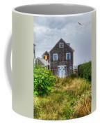 Provincetown Dream Coffee Mug