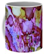 Psychedelica Coffee Mug