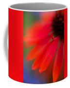 Psychedlia Coffee Mug