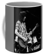 Pt78#27 Coffee Mug