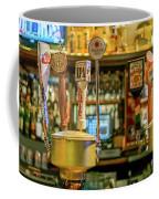 Pub Picks Coffee Mug