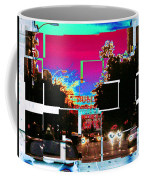 Public Market Center Coffee Mug