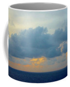 Puerto Princesa Philippines 4 Coffee Mug