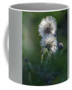 Puffs 1664-111417-1cr Coffee Mug