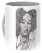 Puffs Coffee Mug