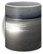 Puget Sound 1 Coffee Mug
