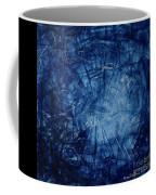 Pulsing Coffee Mug