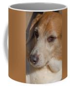 Puppum Coffee Mug