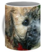 Puppy Love I Coffee Mug