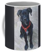 Cruiser Coffee Mug