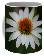 Pure And Simple Coffee Mug