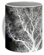 Pure Energy- Lightning Tree Coffee Mug