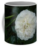 Purity And Perfection Coffee Mug