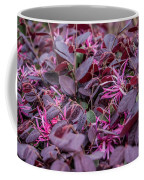 Purple? Coffee Mug