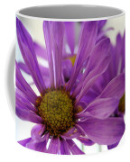Purple Delight Coffee Mug